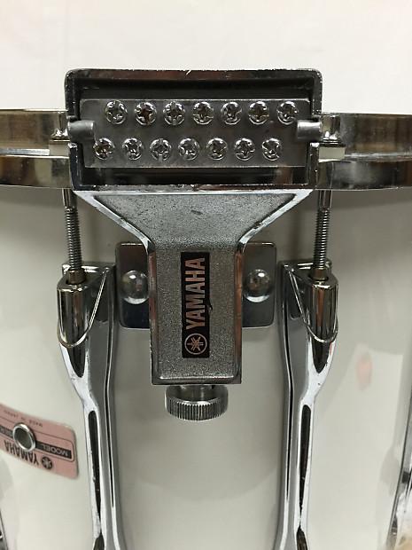 Yamaha Marching Snare Harness Yamaha Marching ...