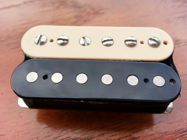 Gibson Burstbucker Pro Neck Pickup | Prestige Worldwide