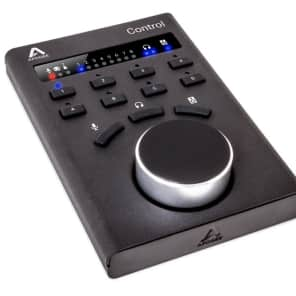 New Apogee Apogee Control for Element 88, 46, 24