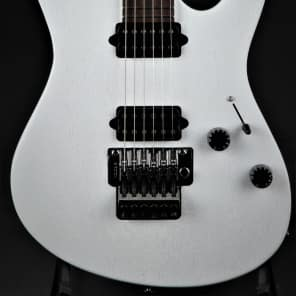 Suhr Modern Satin HSH with Floyd Rose