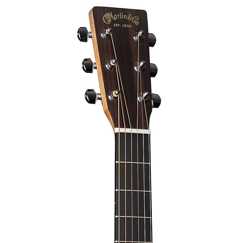 martin guitars d10 e road series acoustic electric guitar reverb. Black Bedroom Furniture Sets. Home Design Ideas
