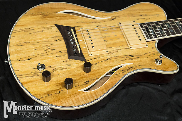 Description Policies Folks Check Out How Insanely Nice This Michael Kelly Hybrid Special