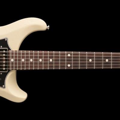 PRS USA S2 Standard 24 Satin AW - Antique White for sale