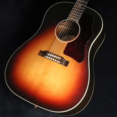 Gibson 1950s J-45 TB 2014 - Shipping Included*