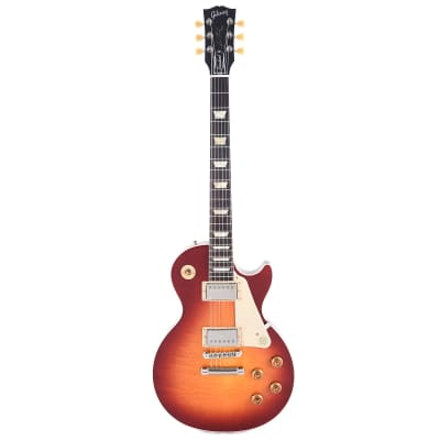 Gibson Les Paul Standard '50s 2019 - 2020