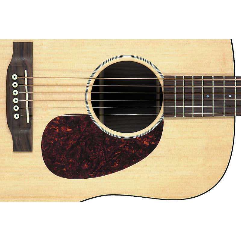 martin custom d classic mahogany dreadnought acoustic guitar reverb. Black Bedroom Furniture Sets. Home Design Ideas