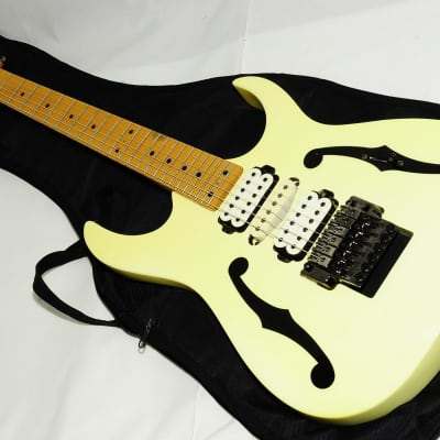 1990s Ibanez PGM300 Paul Gilbert model Electric Guitar RefNo 2028 for sale