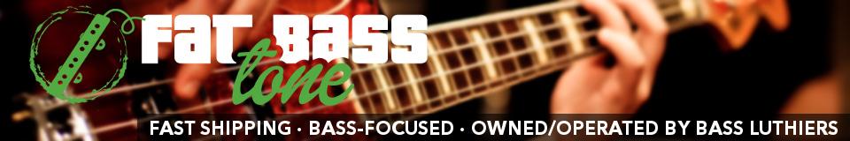 Fat Bass Tone, LLC