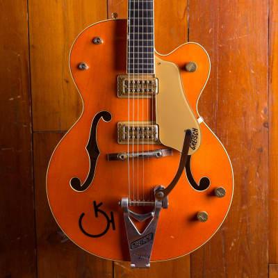 Gretsch 6120-1959