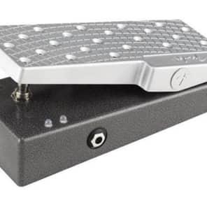 Fender EXP-1 Expression Pedal for sale