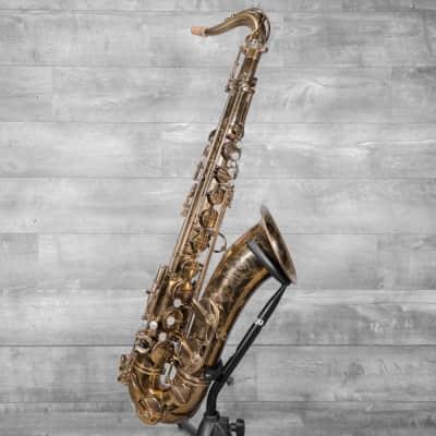 Selmer Mark VI Tenor Saxophone 1954 - 1959