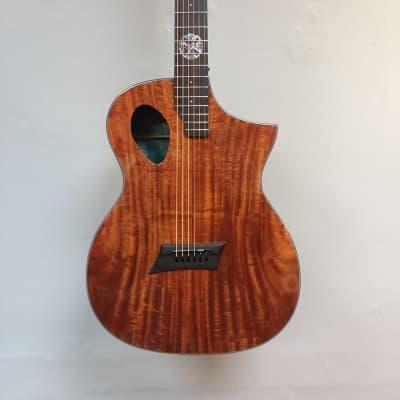 Michael Kelly Forte Port Koa for sale