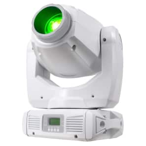American DJ INN555 Inno Spot Pro Pearl Moving Head LED Light