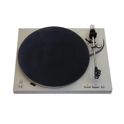 New Felt Turntable Platter Mat (3 mm Thick)