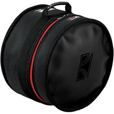 Tama PBT13 Powerpad 10x13 Tom Drum Bag in Black