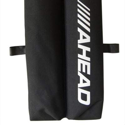 Ahead Bags - AASC - Marching Stick Caddy