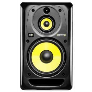 KRK Rokit 10-3 G3 3-Way Studio Monitor (Single)