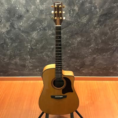 Garrison G25CE/O Acoustic Guitar for sale
