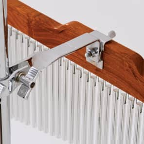 Latin Percussion LP236D Mount-All Bracket For Bar Wind Chimes
