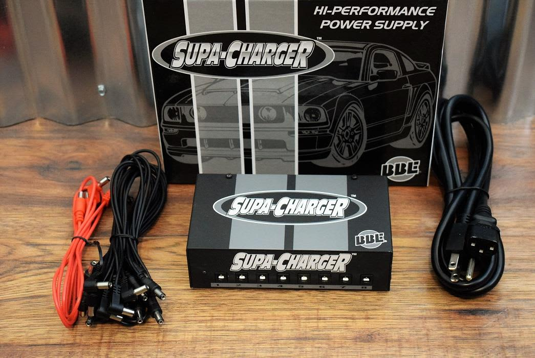 pedal powered charger Generate electricity for all your portable devices with human powered generators using pedal power and hand cranking buy today and never be without power.