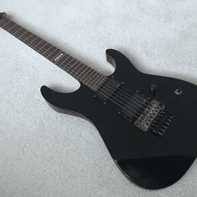 ESP Standard M-II NTB