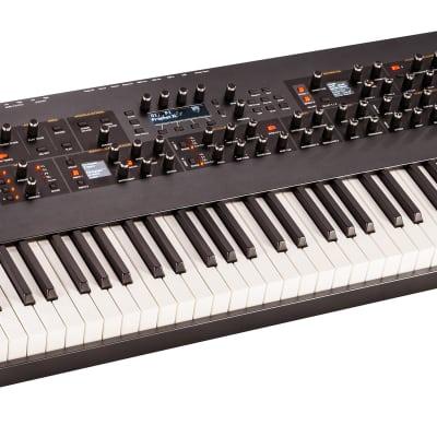 Dave Smith Instruments Prophet XL 76-Key Digital Synthesizer 2010 - 2017
