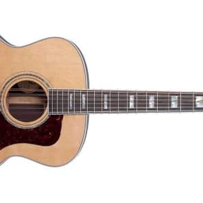 Guild USA F-512 Natural 385-3560-821 for sale