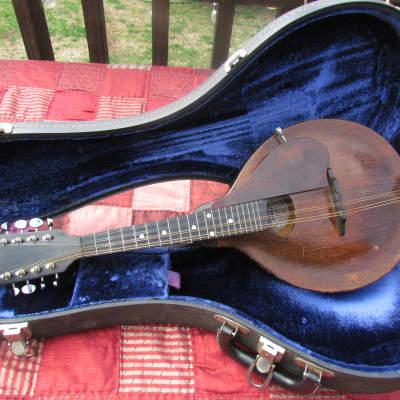 Gibson  A Jr.  1927