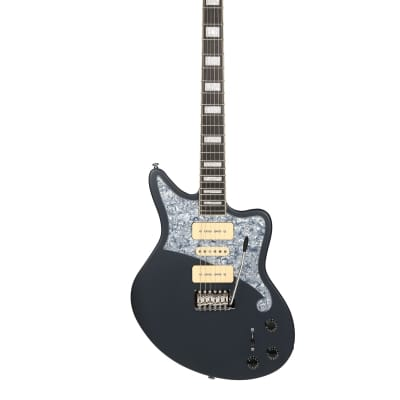 D'Angelico Premier Bob Weir Bedford for sale