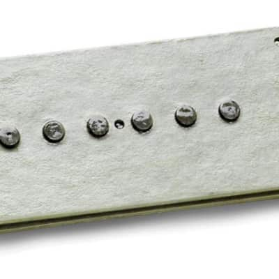 Seymour Duncan Antiquity II Jam for Jazzmaster single coil pickup - bridge