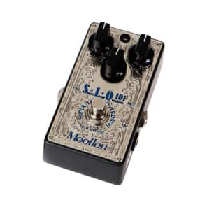 Moollon S.L. Overdrive 101 for sale