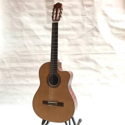 Starsun SRC28CEQ Classical guitar for sale