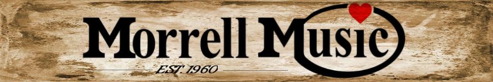 Morrell Music Co.