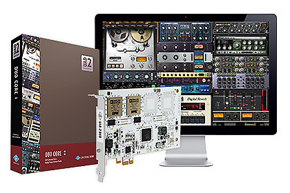 Auto core duo trading system