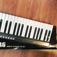 Korg RK-100
