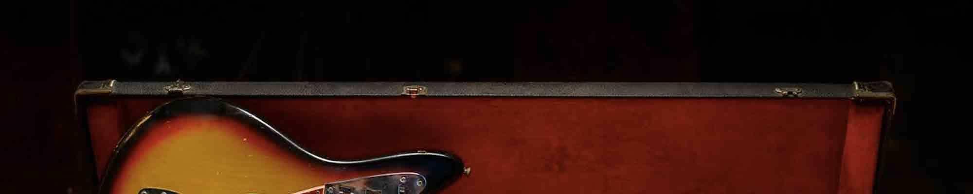 The Story Of Fender Jaguar Reverb News Jazz B Pickup Wiring Diagram