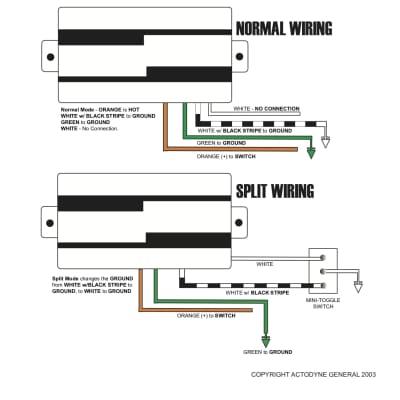Aluma Bass Bar 4.0 - for 5 String Basses - Black Anodized | | ReverbReverb