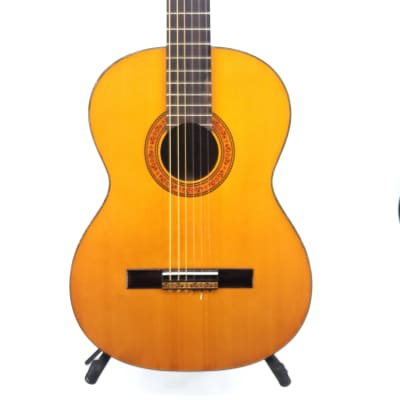 Kay KDG60 Classical Guitar for sale