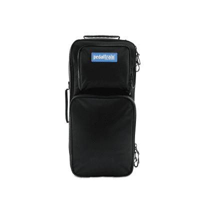 Pedaltrain PT-M20-PSC-X Premium Soft Case for Metro 16/Metro 20/Mini