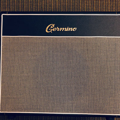 Germino Bass 35 for sale