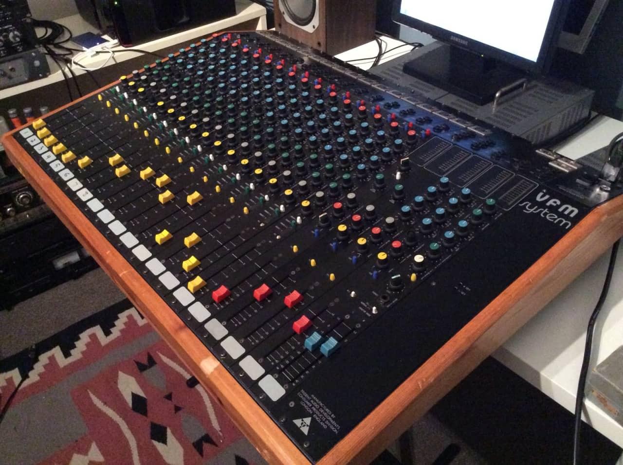Recording Consoles For Sale : vintage recording consoles holland teenpornclips ~ Russianpoet.info Haus und Dekorationen