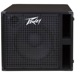 "Peavey Headliner 112 400w 1x12"" Bass Speaker Cab"