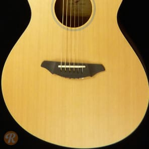 Breedlove C250/CMe Natural 2012