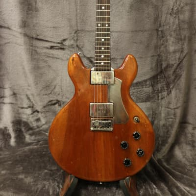 Travis Bean TB1000 1976 Natural Koa for sale