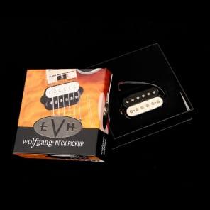 0cfa061d118 EVH Eddie Van Halen Wolfgang Neck Humbucker Guitar Pickup (022-2137-001)