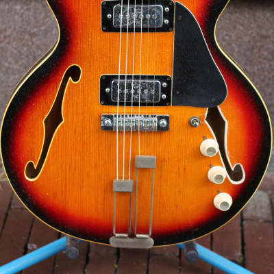 Klira Neptune Sunburst for sale