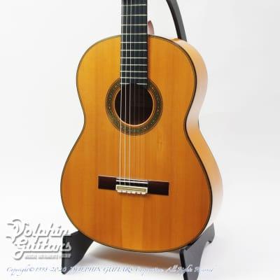TEODORO PEREZ Flamenco 2006 -  [Pre-Owned] for sale