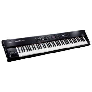Roland RD-300NX 88-Key Digital Piano