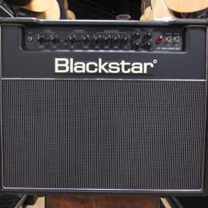 Blackstar HT Stage 60 2x12 Combo