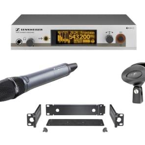 Sennheiser EW 335 G3 - B Band 626-668 MHz